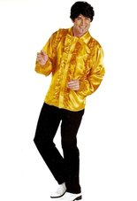 DISCO-BLOUSE-GOUD